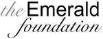 emerald foundation sponsors