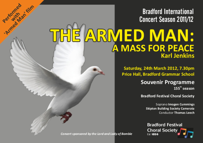 Armed Man_Programme_MAR12_d
