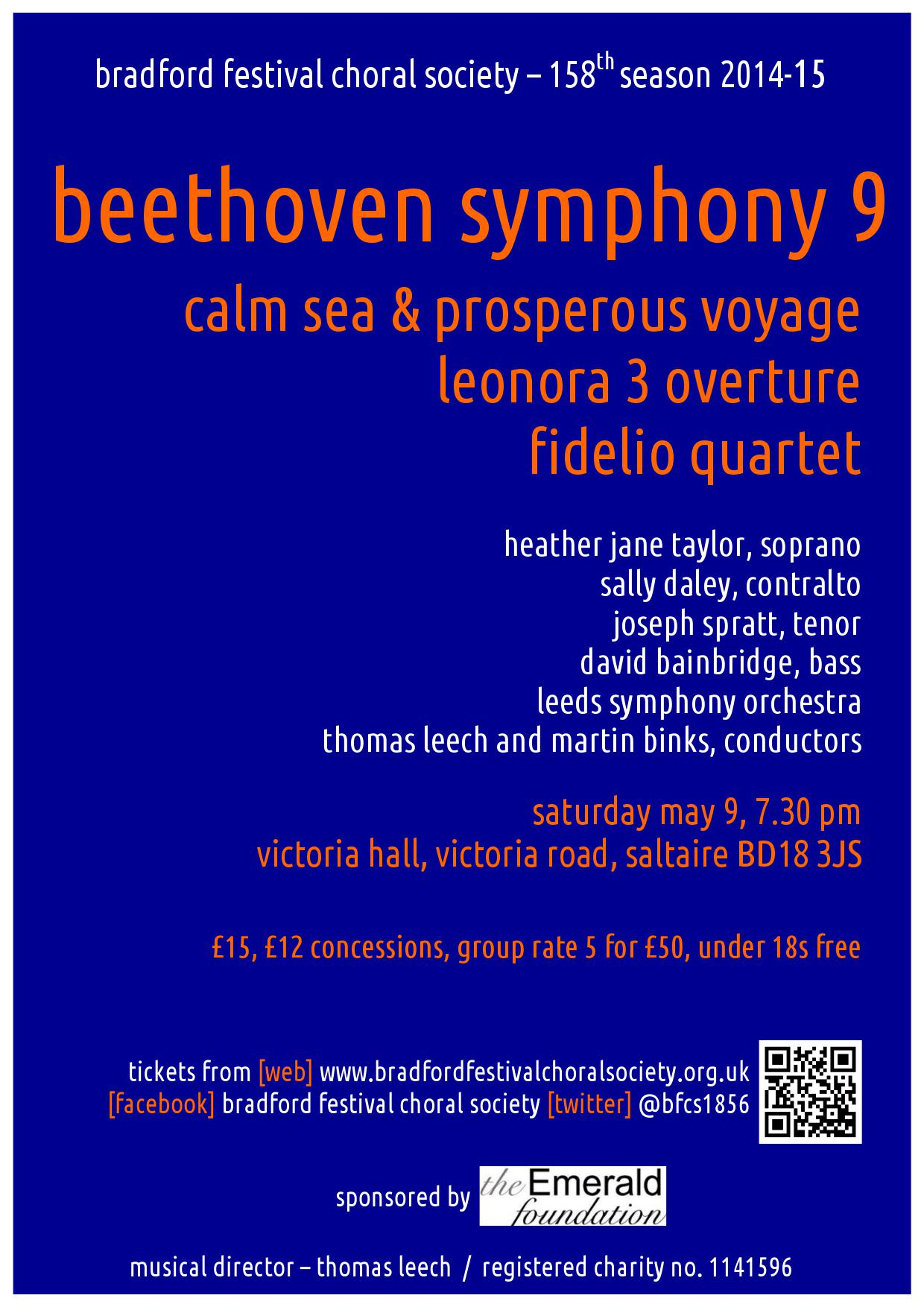 BFCS Beethoven flyer Vic Hall