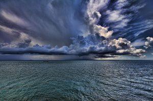 cloudburst-douglas-barnard