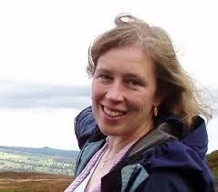 Sally Rawlings - Company Secretary